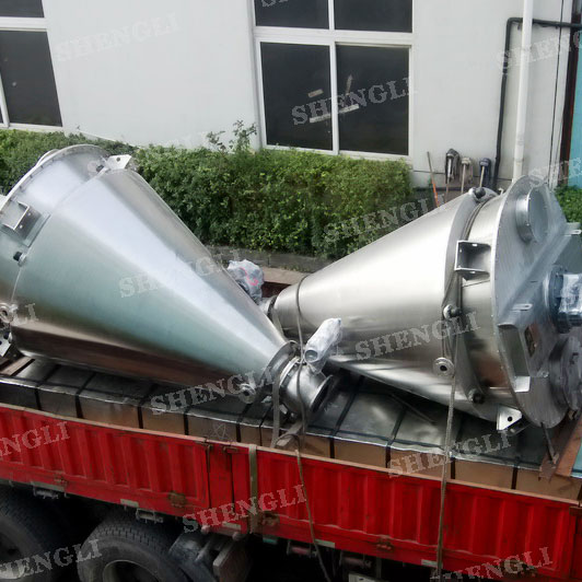 DSH-3 used in pet feed